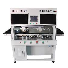 bonding machine price bonding machine price suppliers and
