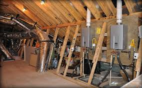 High Efficiency Homes Energy Efficient Homes Bolio