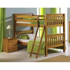 Types Of Bunk Beds 10 Tips For Selecting The Best Bunk Bed For Your Bunk Bed