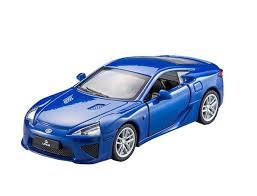 lexus lfa model car suzukatu rakuten global market passenger car collection car