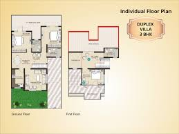 duplex villas in vrindavan duplex villas for sale in vrindavan
