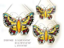 stained glass butterfly l 171 best stained glass suncatchers images on pinterest stained