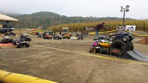 2013 rc monster truck challenge finals u2013 race recap cowrc