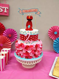 elmo birthday best 25 elmo birthday cake ideas on elmo cake sesame