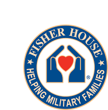 donate to fisher house