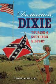 Karen Flag Color Meaning Destination Dixie Tourism And Southern History Karen L Cox