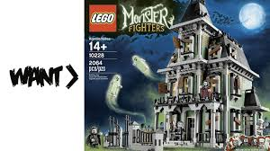 lego u0027s munsters u0027 house is not really the munsters u0027 but close enough