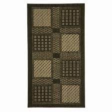 Outdoor Area Rugs Lowes Fresh Gallery Of Indoor Outdoor Rugs Lowes Outdoor Design Ideas