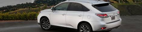 lexus rx denver used cars centennial co used cars u0026 trucks co motorcars of denver