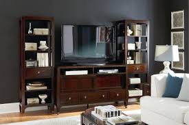 tv stands awesome costco entertainment centers fireplace tv stand