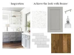 Beazer Home Floor Plans 16 Best Beazer Design Studio Images On Pinterest Design Studios