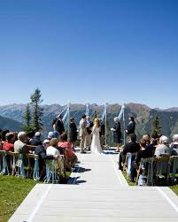 wedding venues in east 7 memorable places where you can exchange vows in the midwest