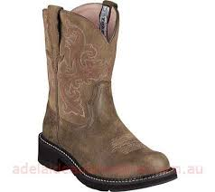 womens brown leather boots australia australia mens work boots carolina domestic 9 eh plain toe