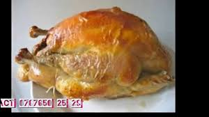 cuisine 750g nganda ya taba na soso ya ko tumba chez mère liliane dembo cuisine