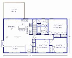 design your own floor plan free house plan 48 inspirational stock of build your own floor plan
