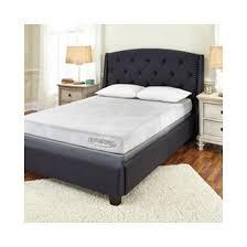 m97131 queen mattress m97131