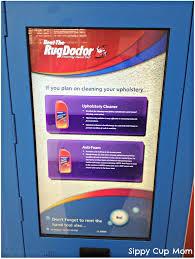 Home Depot Rug Shampooer Rental Coffee Tables Target Carpet Shampoo Carpet Cleaner Spray Home