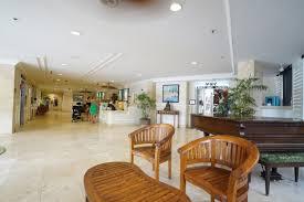 waikiki grand suite 312 u2013 waikiki grand suites