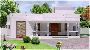 1000 sq ft house plans indian style 3d youtube