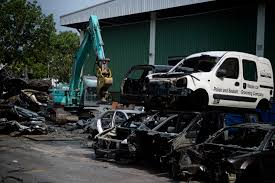 lexus scrap yard singapore 100 ideas scrap car for sale singapore on specandfeaturecar com
