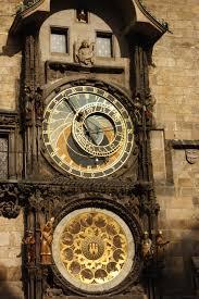 Beautiful Clocks by 12 Of The World U0027s Most Beautiful Clocks Cnn Style
