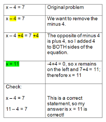 standard one maths linear equations in one variable rs aggarwal class 7 maths ex 7b