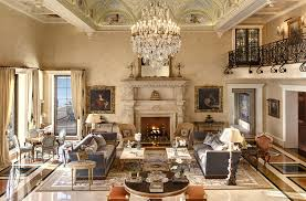 home interior design styles design style baroque