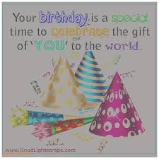 birthday cards lovely free animated birthday cards for facebook