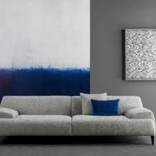 Free Hug Sofa by Devparade Interior U0026 Home Design Part 83