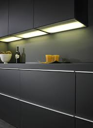 Hettich Kitchen Designs Style Kitchen Picture Concept Hettich Kitchens