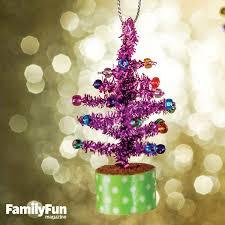 41 best decorations images on