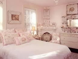 bedroom girls bedroom design ideas cool room ideas tween