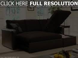 small sectional sleeper sofa ikea tehranmix decoration