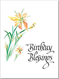 religious birthday cards of religious birthday cards