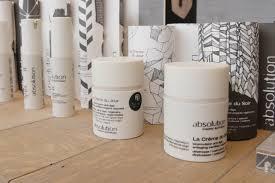 Boutique Concept Store Ecocentric Concept Store De Cosmetiques Naturels Lyon 2