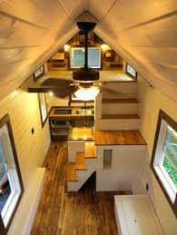 Micro Homes Interior 10 Tiny Homes That Prove Size Doesn U0027t Matter Tiny Houses Swings