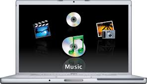 100 punch home design studio for mac 17 5 best laptops for