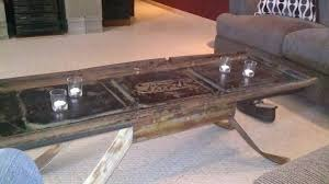 toyota coffee table tailgate bench pinterest tailgate bench
