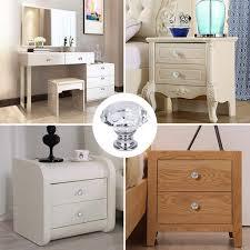 kitchen cabinet door handles walmart otviap cabinet door knobs glass drawer knobs shape dresser pulls handle for wardrobe cupboard home kitchen