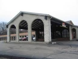 Comfort Inn Fairfield Ohio The 10 Closest Hotels To Jungle Jim U0027s International Market