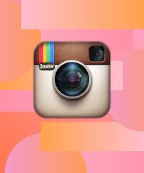 instagram new logo explanation