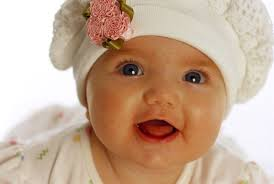 www baby baby images free cute baby pictures images