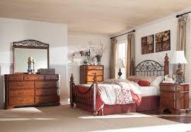 Porter King Storage Bedroom Set Ashley Furniture Porter Nightstand Sleigh Full Size Bedroom Sets