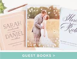 wedding invitation companies invitations announcements and photo cards basic invite
