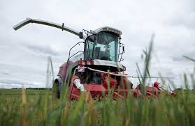 rostselmash tractor u0026 construction plant wiki fandom powered