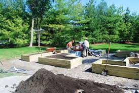 best raised garden beds ideas u2014 luxury homes