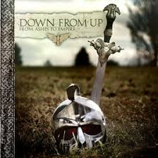 from ashes from ashes to empire by from up on itunes
