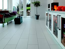 Laminate Flooring Slate Decorating Tile Effect Laminate Flooring Engineered Hardwood