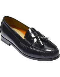 cole haan pinch grand tassel loafers cole haan jos a bank