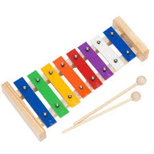 shop amazon com xylophones